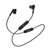 Baseus Encok Wireless Earphone S30 black