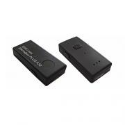 Диктофон Edic-mini PLUS A32-300h