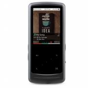 Плеер Cowon iAudio Hi-Fi 32Gb Metal Silver