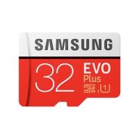 Карта памяти Samsung MB-MC32GA
