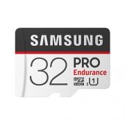 Карта памяти Samsung MB-MJ32GA