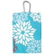 Чехол Golla Mobile Bags Merry Turquoise