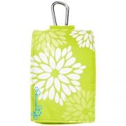 Чехол Golla Mobile Bags Merry Lime Green