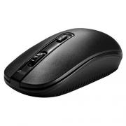 Беспроводная мышь Smartbuy 359AG ONE black