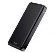 Аккумулятор Baseus M36 Wireless Charger 10000 mAh