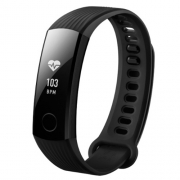 Honor Band 3 (NYX-B10) black