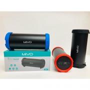Портативная акустика MIVO M03