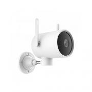 Уличная IP-камера Imilab EC3 Outdoor Secucity Camera (CMSXJ25A)