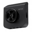 Видеорегистратор 70mai Dash Cam A400 + Rear Cam RC09, 2 камеры, gray