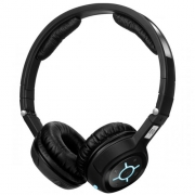 Наушники BlueTooth Sennheiser MM 450-X TRAVEL