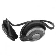 Наушники BlueTooth Sennheiser MM 100
