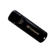 USB флэш-накопитель Transcend JetFlash 700 16Gb