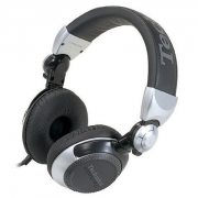 Наушники Technics RP-DJ 1210
