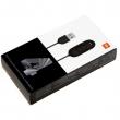 Кабель для Xiaomi Mi band 4 Charger