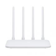 Wi-Fi роутер Xiaomi Mi Wi-Fi Router 4C white