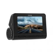 Видеорегистратор Xiaomi 70mai A800 4K Dash Cam  GPS черный RU version