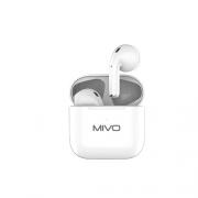 Наушники MIVO MT-04