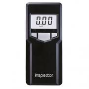 Алкотестер Inspector AT500