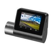 Видеорегистратор 70mai Dash Cam Pro Plus+ A500S (RU version)