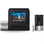 Видеорегистратор 70mai Dash Cam Pro Plus + Rear Cam Set
