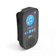 MP3 плеер RITMIX RF-5100 8Gb