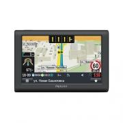 GPS навигатор Prology iMap-A510