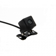 Камера заднего вида Eplutus EC-522