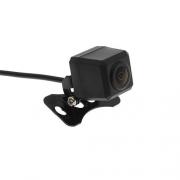 Камера заднего вида Eplutus EC-252
