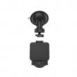 Автомобильный видеорегистратор Sho-Me FHD 525