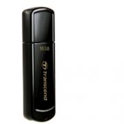 USB флэш-накопитель Transcend JetFlash 350 16Gb