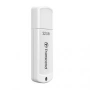 USB флэш-накопитель Transcend JetFlash 370 32Gb