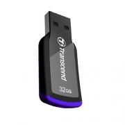 USB флэш-накопитель Transcend 360 TS32GJF360