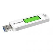 USB флэш-накопитель Transcend JetFlash 770 16Gb