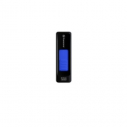 USB флэш-накопитель Transcend JetFlash 760 64Gb