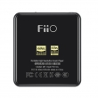 MP3 плеер Fiio M5 black