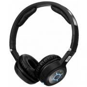 Наушники BlueTooth Sennheiser MM 400 - X