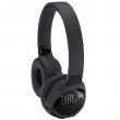 Наушники JBL Tune 600BTNC black