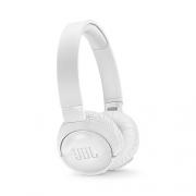 Наушники JBL Tune 600BTNC white