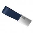 Флеш-накопитель XIAOMI USB3.0 U Flash Drive 64GB