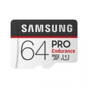 Карта памяти Samsung MB-MJ64GA