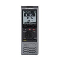 Диктофон Olympus VN-731PC