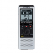 Диктофон Olympus VN-732PC