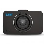 Видеорегистратор Subini GD-675