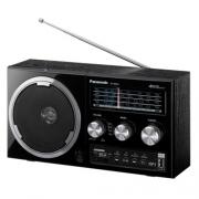 Радиоприёмник Panasonic RF-800UEE-K