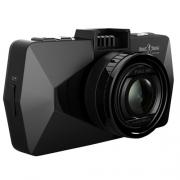 Видеорегистратор Street Storm CVR-N9510S Pro