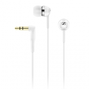 Наушники Sennheiser CX 1-00 White