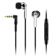 Наушники Sennheiser CX 2-00 G Black