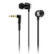 Наушники Sennheiser CX 3-00 Black
