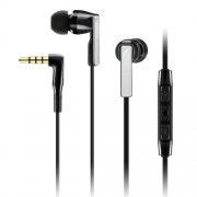 Наушники Sennheiser CX 5-00 G Black