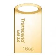 USB флэш-накопитель Transcend JetFlash 710G 16Gb